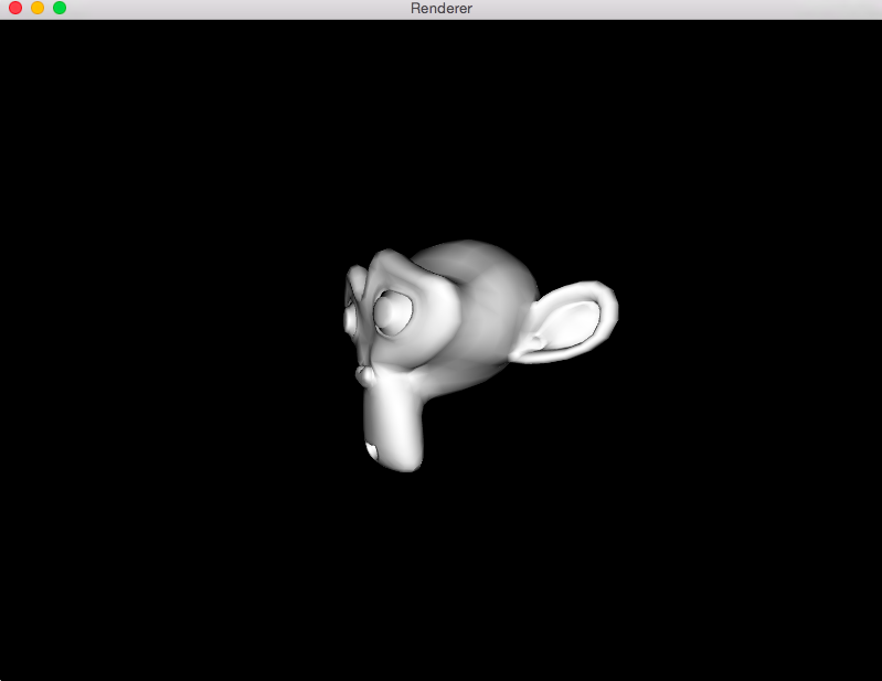 3D Rotating Monkey Head — Kivy 1 11 1 documentation