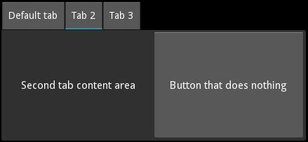 TabbedPanel — Kivy 1 11 1 documentation