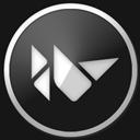 http://kivy.org/logos/kivy-logo-black-128.png