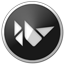 Logo Kivy