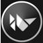 http://kivy.org/logos/kivy-logo-black-64.png