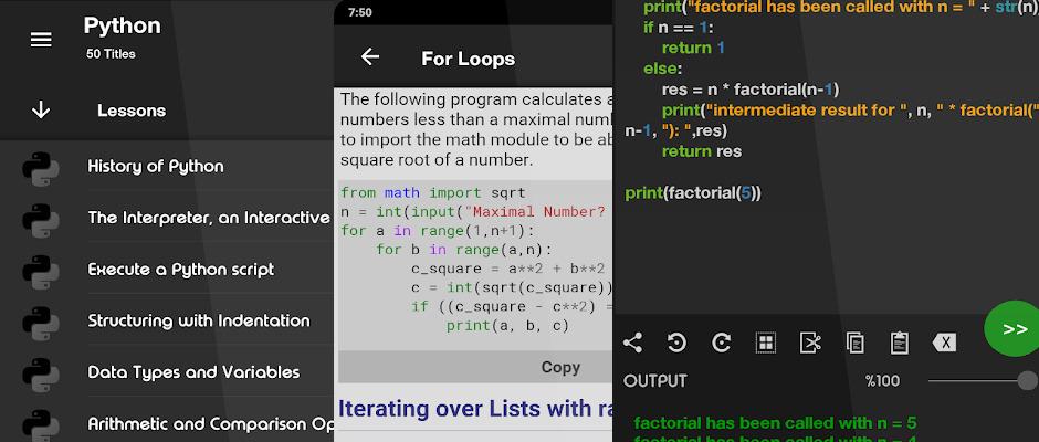 b36b60092e76 Kivy  Cross-platform Python Framework for NUI Development